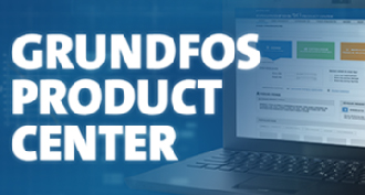 Grundfos Product Center - Heksa Mandiri Utama
